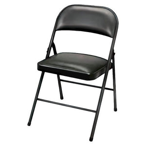 Folding Chair - Property Letting Furniture