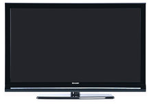"Load image into Gallery viewer, 43"" LED HD TV 