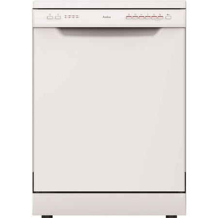 Dishwasher - Property Letting Furniture