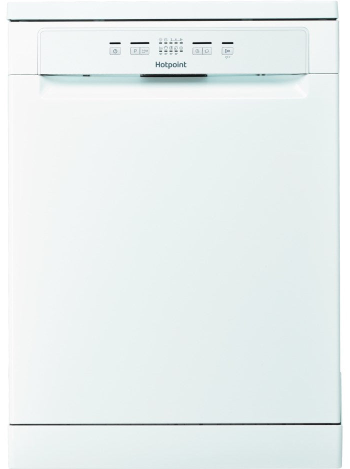 Hotpoint Dishwasher - Property Letting Furniture