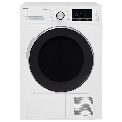 Amica Condenser Tumble Dryer | PLFS London
