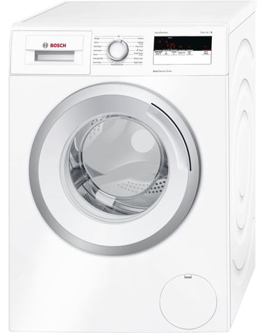Washing Machine - 1400 Spin - Property Letting Furniture
