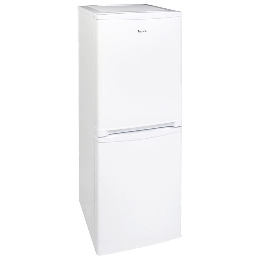 50/50 Fridge Freezer - Property Letting Furniture