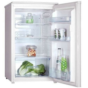 Iceking Under Counter Larder Fridge - Property Letting Furniture