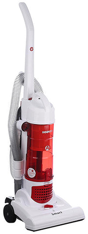 Hoover Bagless Upright Cleaner - Property Letting Furniture