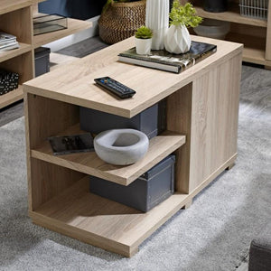 Oslo Coffee Table - Property Letting Furniture