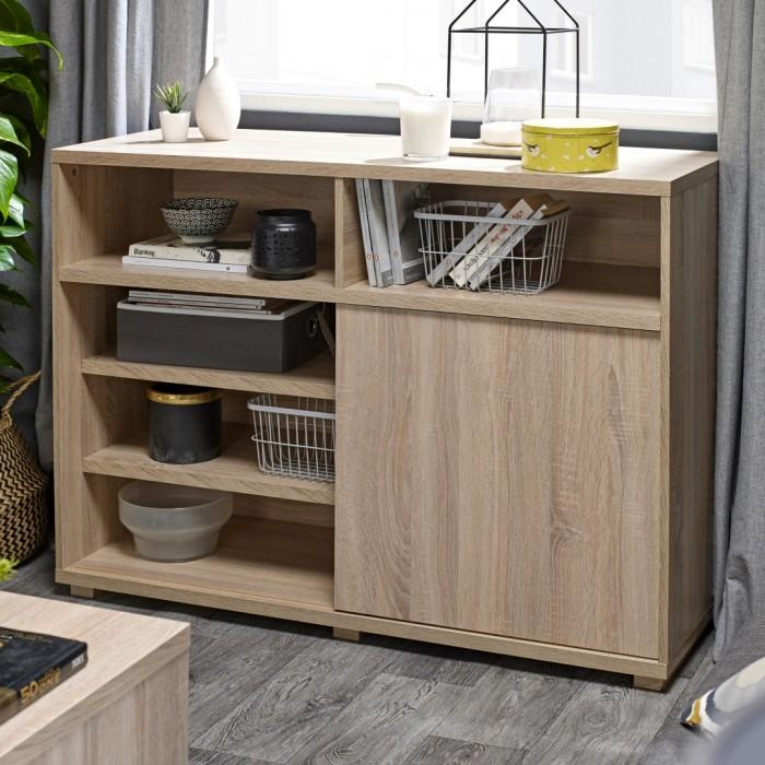 Oslo Sideboard - Property Letting Furniture