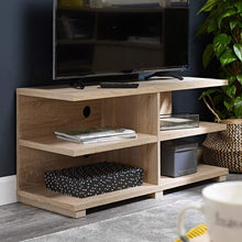 Load image into Gallery viewer, Oslo TV Stand - Property Letting Furniture