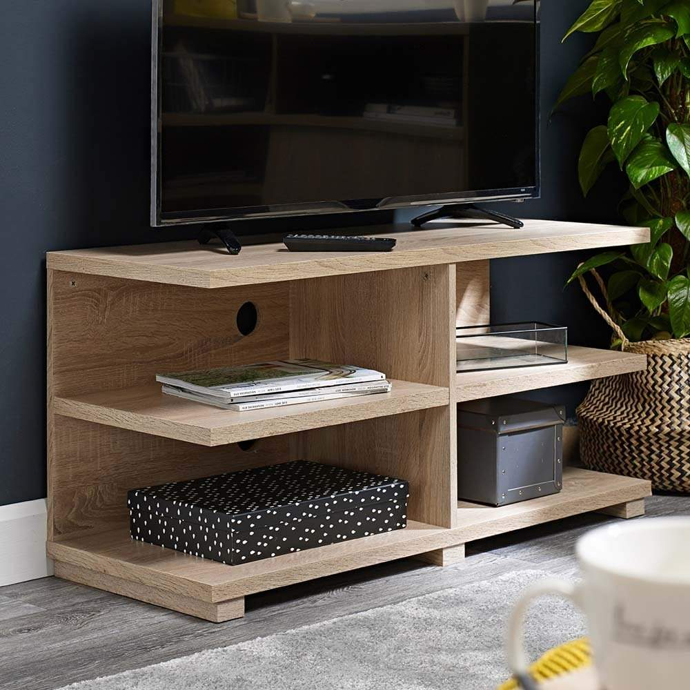 Oslo TV Stand - Property Letting Furniture
