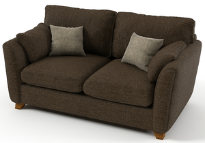 Pandora 2 Seater Sofa - Property Letting Furniture