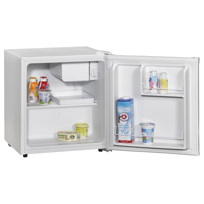 Table Top Fridge - Property Letting Furniture