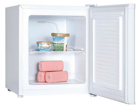 Amica Table Top Freezer - Property Letting Furniture