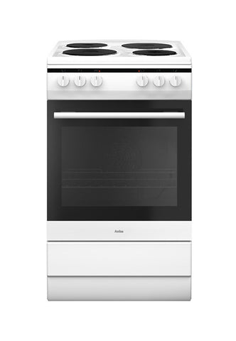 Single Cavity Electric Cooker - Property Letting Furniture