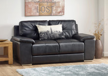 Load image into Gallery viewer, Enzo 2 x 2 Seater Sofa Combo - Property Letting Furniture