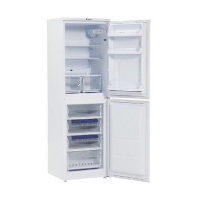 Medium Fridge Freezer (170cm) - Property Letting Furniture