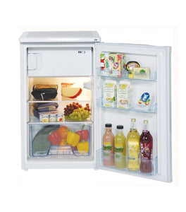 Statesman Under Counter Fridge with Freezer Box