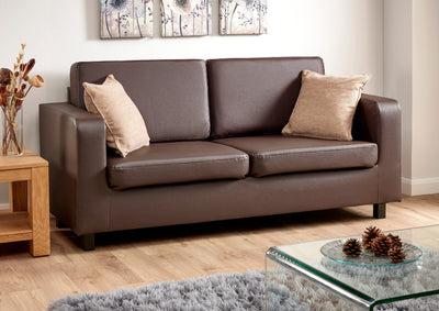 Georgia 2 Seater Sofa - Property Letting Furniture