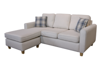 Load image into Gallery viewer, Haus Bis Corner Sofa - Property Letting Furniture