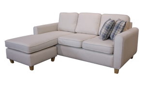 Haus Bis Corner Sofa - Property Letting Furniture