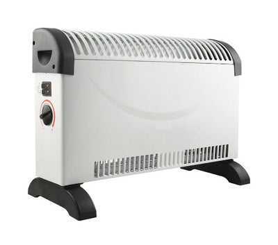 Igenix Convector Heater - Property Letting Furniture