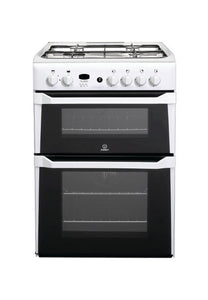 Amica Double Cavity Gas Oven | PLFS London