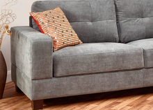 Load image into Gallery viewer, Jerry Corner Sofa - Property Letting Furniture