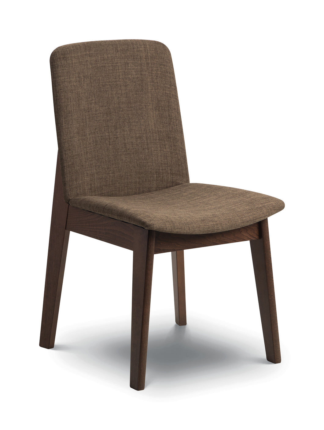 Kensington Dining Chair - Property Letting Furniture
