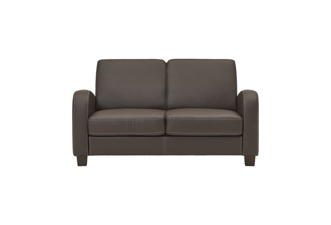 Manhattan 2 Seater Sofa - Property Letting Furniture