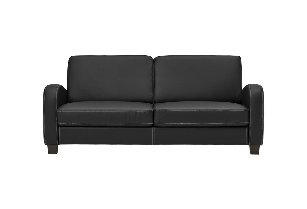 Manhattan 3 Seater Sofa - Property Letting Furniture