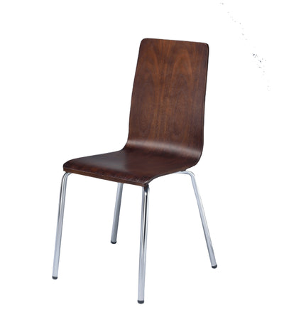 Naples Dining Chair - Property Letting Furniture