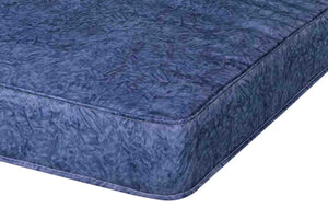 Nautilus Mattress - Property Letting Furniture