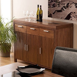 Nevada Sideboard - Property Letting Furniture