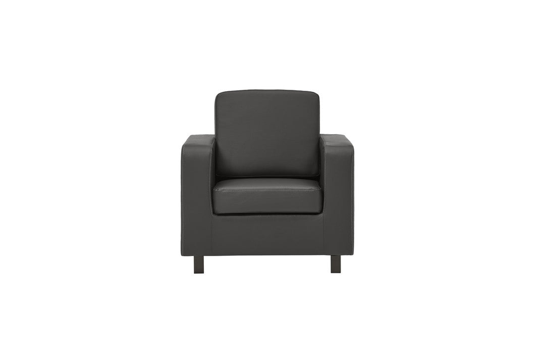 Georgia Armchair - Property Letting Furniture