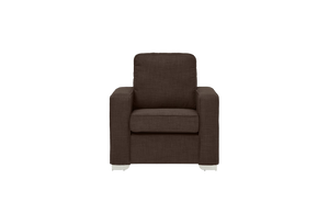 New York Armchair - Property Letting Furniture