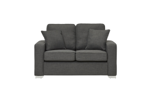 Load image into Gallery viewer, New York (2 Seater Sofa)