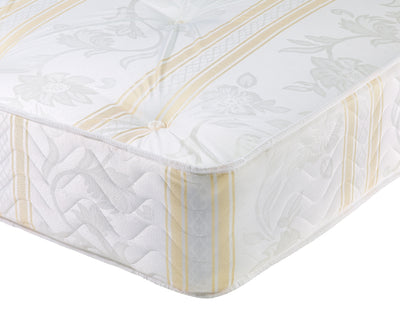 Ortho Mattress - Property Letting Furniture