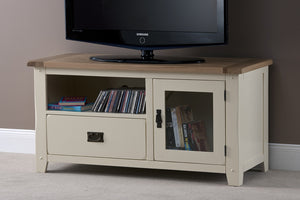 Panama TV Stand - Property Letting Furniture