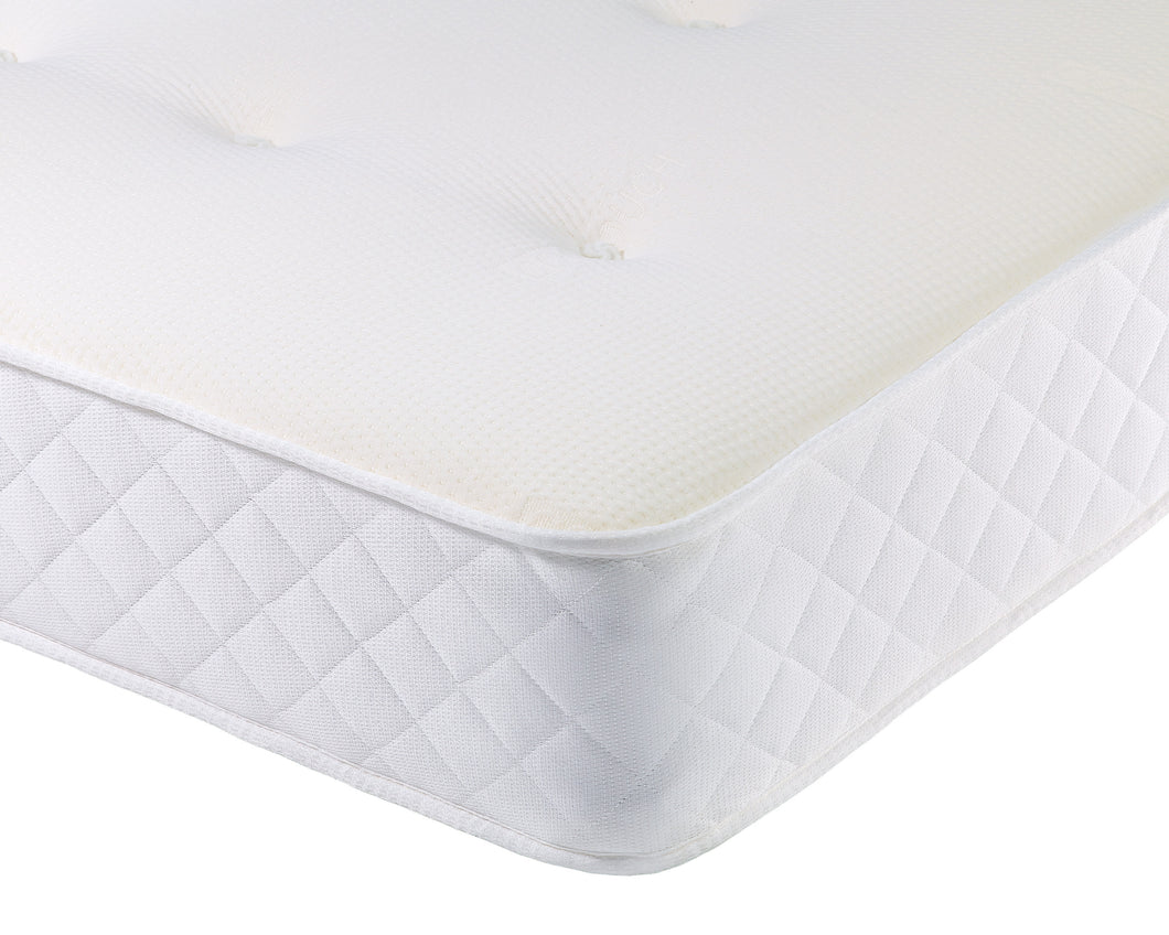 Super Ortho Mattress - Property Letting Furniture