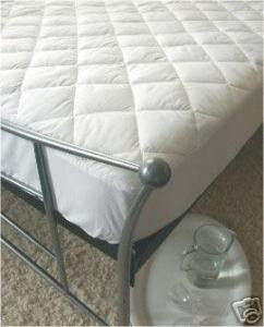 Mattress Protector - Property Letting Furniture
