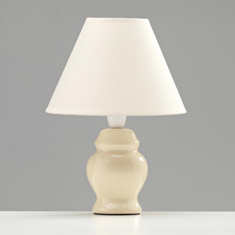 Table Lamp - Property Letting Furniture