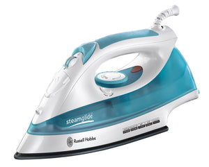 Russell Hobbs Steam Iron - Property Letting Furniture