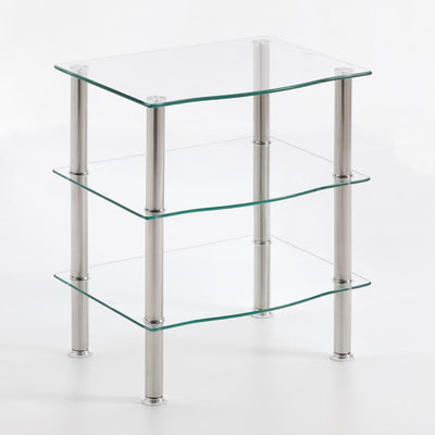 Astra TV Stand - Property Letting Furniture
