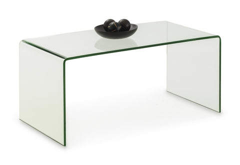 Amalfi Coffee Table - Property Letting Furniture