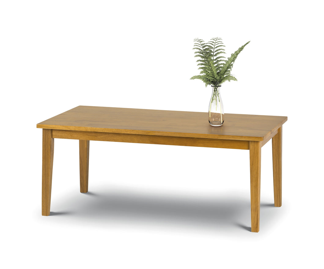 Trinity Coffee Table | PLFS London