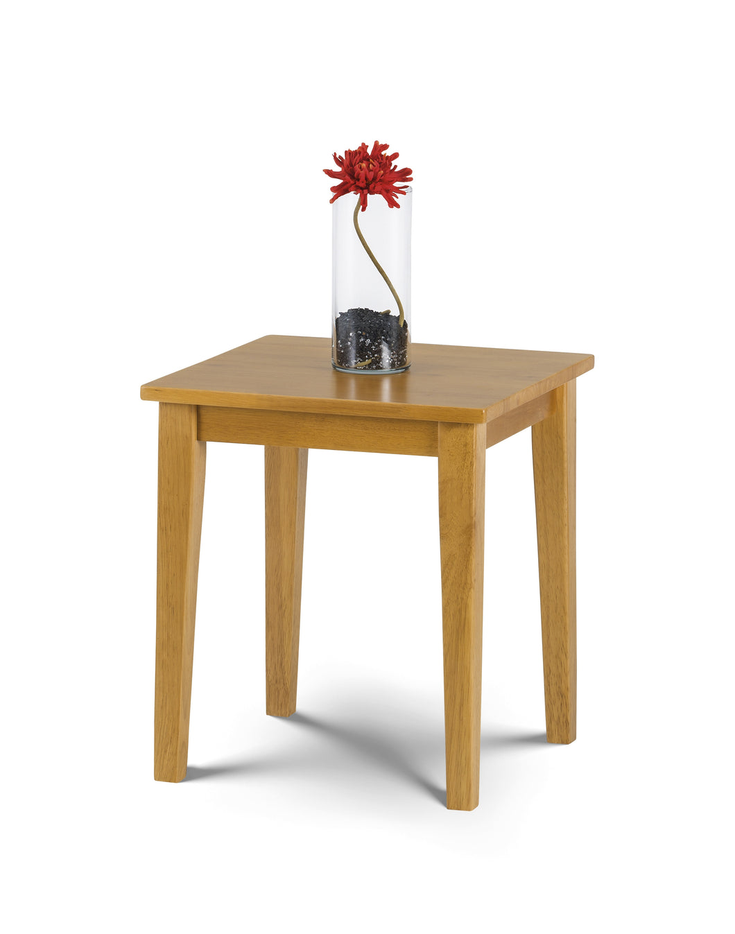 Trinity Lamp Table - Property Letting Furniture