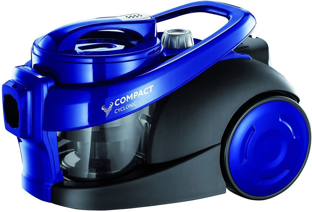 Bagless Vacuum Cleaner | PLFS London