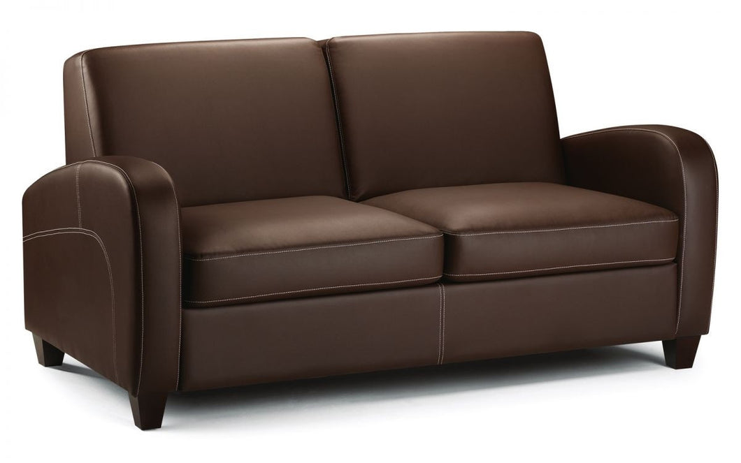 Vivo Sofa Bed - Property Letting Furniture