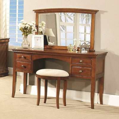 Dumont Dressing Table - Property Letting Furniture