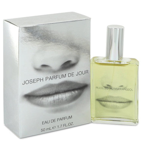 Joseph De Jour Eau De Parfum Spray By Penhaligon's For Women