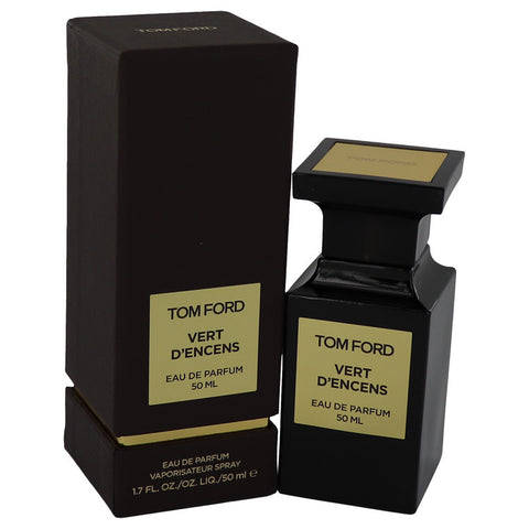 Tom Ford Vert D'encens Perfume by Tom Ford Eau De Parfum Spray For Women